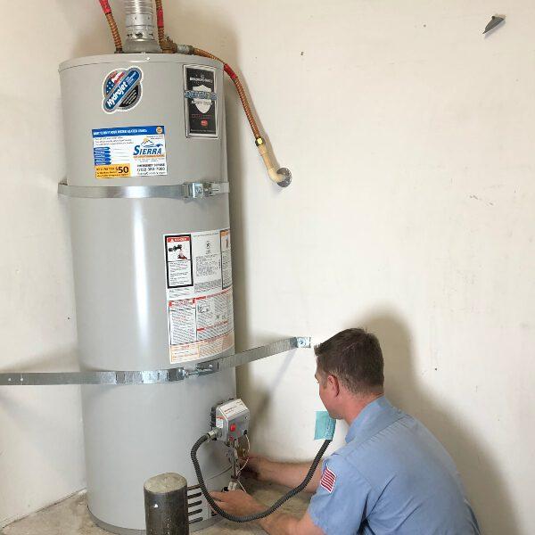 Brand-New-Water-Heater-Installation-Stockton-CA.jpeg